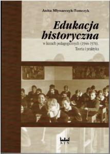 edukacja-historyczna-przod