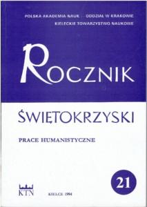 rs21-przod