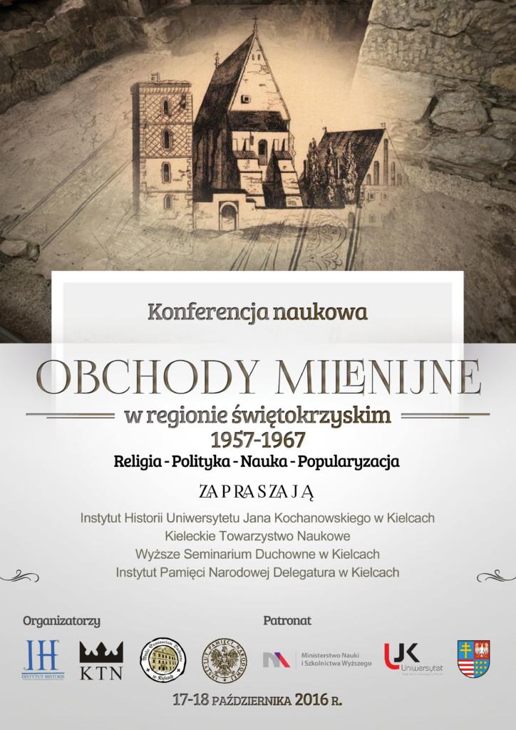 plakat-a3_kolegiata