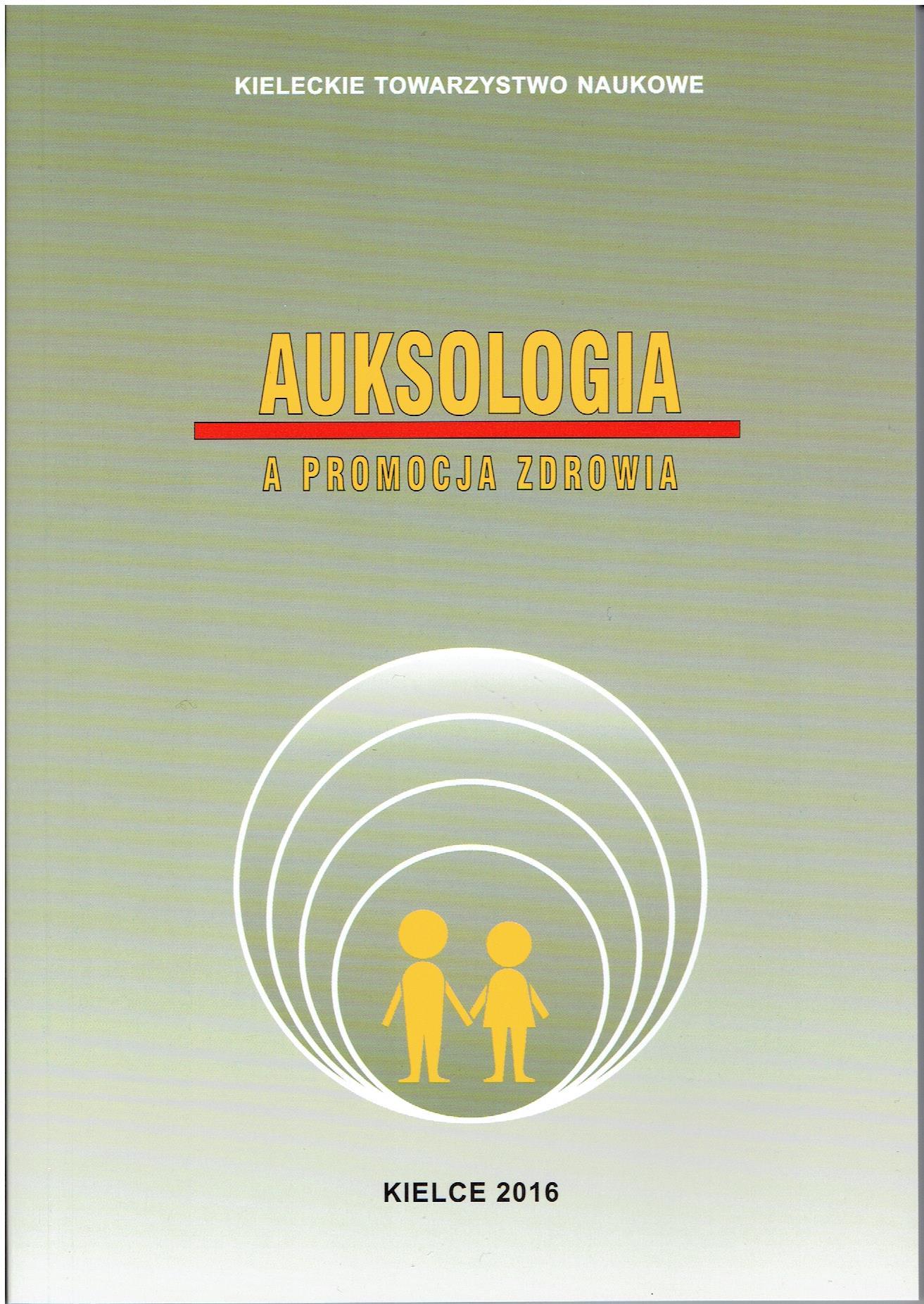 auksologia-a-promocja-vi-przod