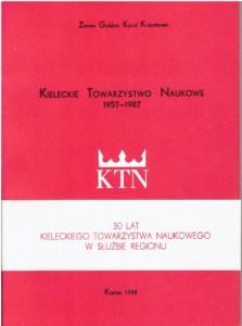 kieleckie-towarzystwo-1987-przod