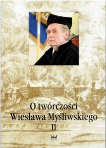 o-tworczosci-w-mysliwskiego-ii-przod