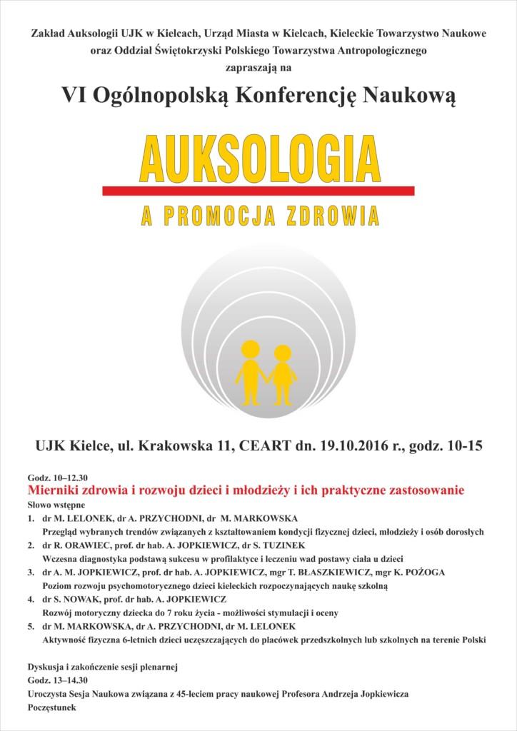 plakat-a3-auksologia1