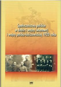 spoleczenstwo-polskie-przod