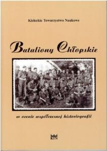 bataliony-chlopskie-przod