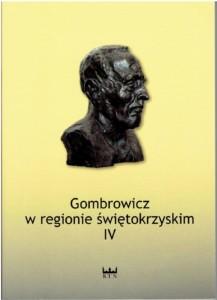 gombrowicz-w-regionie-iv-przod