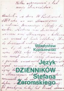 jezyk-dziennikow-przod