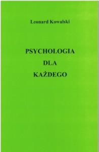 psychologia-dla-kazdego-przod