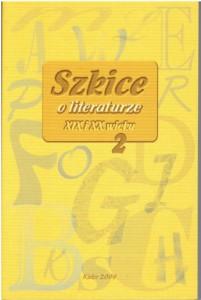 szkice-o-literaturze-2-przod