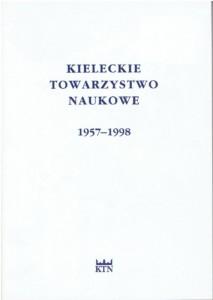 kieleckie-towarzystwo-1998-przod