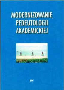 modernizowanie-pedeutologii-przod