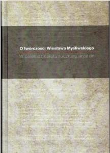 o-tworczosci-w-mysliwskiego-iii-przod