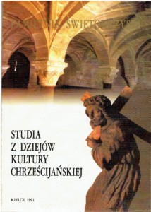 pamietnik-swietokrzyski-przod