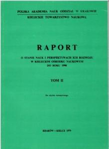 raport-o-stanie-ii-przod