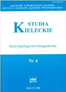 sksgg4-przod