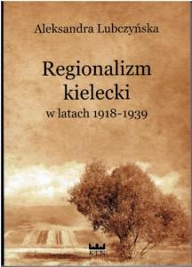 regionalizm-kielecki-przod
