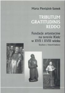 tributum-gratitudinis-przod